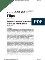__books.openedition.org_ifpo_1365.pdf
