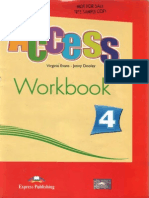 access_4_workbook.pdf