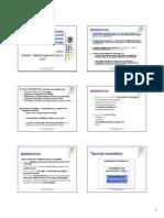 Curs_3.pdf