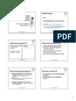 Curs_4.pdf