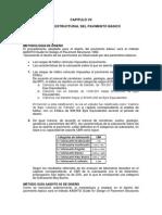DISEÑO ESTRUCTURAL DE UN PAVIMENTO BASICO.pdf