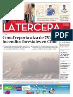 La Tercera - 2014-01-05.pdf