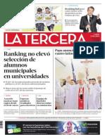 La Tercera - 2014-01-13.pdf