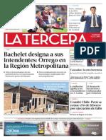 La Tercera - 2014-02-02.pdf