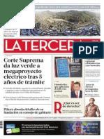 La Tercera - 2014-01-18.pdf
