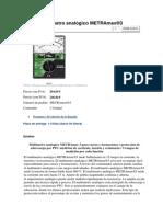 catalogos de instrumentos analogicos.docx