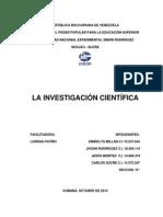 UNIDAD IV METODOLOGÍA.docx