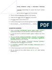 Practise with a collocations dictionary.pdf