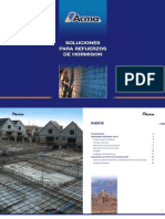 acma_catalogo_productos.pdf