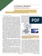 fisica-nuclear-medicina.pdf