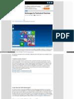 fr_actualite_telecharger_windows_10_iso_techni.pdf