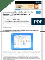 fr_article_faq_windows8_1_2_941_5_html.pdf
