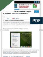 fr_article_faq_windows8_1_2_941_7_html.pdf