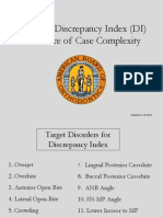 ABO Discrepancy Index.pdf