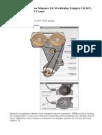 Troca de Correia dos Motores Fiat.pdf