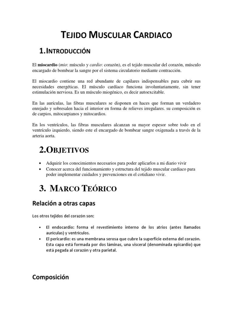 Tejido Muscular Cardiaco.docx