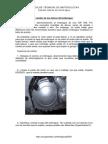 Cambio Discos Embrague.pdf