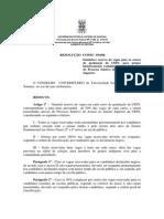 resolucao_consu_34_2006 (1).pdf