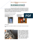 Cambiar Liquido de Freno.pdf