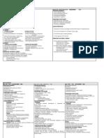 Divisão das escolas literárias e seus autores e obras.docx