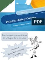 libro taller 3 años-1.pdf