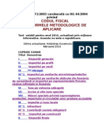 cod fiscal 2014.doc