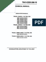 TM926610.pdf