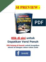 Preview Pakej Rujukan PTD 2014