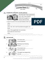 Quiz _ Unit 2.PDF