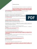 TEST DE SEGURIDAD E HIGIENE INDUSTRIAL.docx