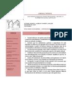 Resumen de Espiritus Animales.PDF
