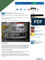 Enlace Adsl (DSLAM).pdf