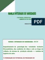 cana-de-acucar_variedades.pdf