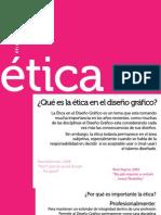 Filosofía&Etica_01