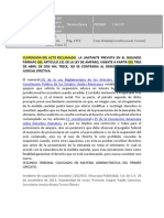 Tesis jurisprudenciales.docx