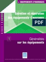 equipement ponts.pdf