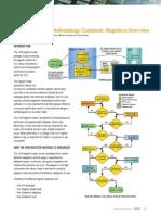 Online Uvm Ovm Methodology Cookbook Registers Overview Vh v7 i2