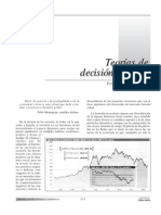 Teoria Decision Bursatil.pdf