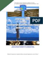 t136_eqit_informe-final.pdf