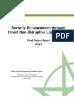 Vittal Direct Load Control Final Report Part II s16