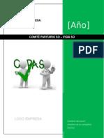 COPASO - VIGIA OCUPACIONAL CONFORMACION.doc