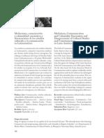 Valencia_-Mediaciones__Comunicacion_y_Colonialiad.pdf