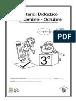 3° Material Didáctico.pdf