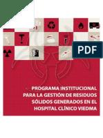 1.seguridad.hospital.viedma.pdf