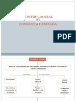 control_social_y_conducta_desviada.ppt