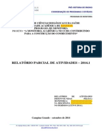 MODELO RELATÓRIO PARCIAL 2014.1.docx