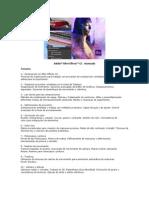 Adobe® After Effects CC Avanzado.pdf