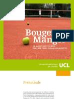 BRO Bougermanger Def 150911