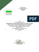 revmex-héroes.pdf