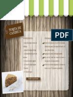 torta-de-canihua.pdf